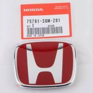 Эмблема. Honda: Jazz, Accord, CR-V, Odyssey, Stream, Fit Двигатели: K20Z2, K24A, K24A3, JNA1, J30A4, K20A, K24A8, K24A4, J30A5