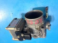 Заслонка дроссельная. Mitsubishi Lancer Cedia Двигатели: 4G93, 4G15