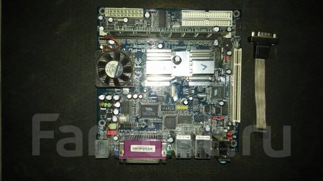 Via VT6105M Motherboard Drivers Mac