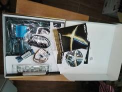 LGA2011-3