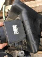 Датчик расхода воздуха. Mitsubishi RVR, N73W, N73WG