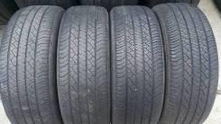 Dunlop SP Sport 270. Летние, 2003 год, износ: 5%, 4 шт