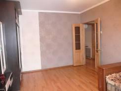 3-комнатная, улица Свердлова 35. КПД, агентство, 67 кв.м. Интерьер
