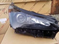 Фара правая Lexus NX 200t/300 15- 81145-78050
