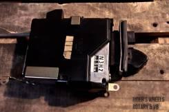 Блок управления двс. Mazda Verisa Mazda RX-8, SE3P Двигатель 13BMSP