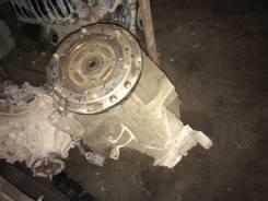 Автоматическая коробка переключения передач. Ford Focus, CB4, CB8, DBW