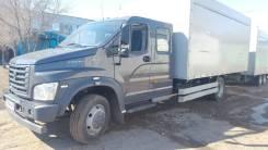 ГАЗ Газон Next. Продам грузовик Газ next, 4 000 куб. см., 4 000 кг.