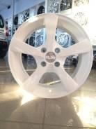 Light Sport Wheels. 6.5x15, 4x98.00, ET32, ЦО 58,6мм.