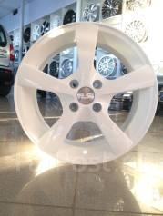 "Light Sport Wheels. 6.5x15"", 4x98.00, ET32, ЦО 58,6мм."