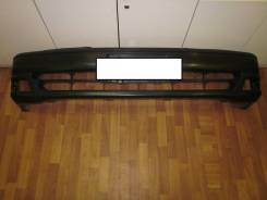 Бампер передний Chaser 98-01