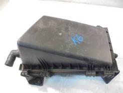 Корпус воздушного фильтра VAG Audi TT 8N