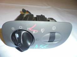 Переключатель света фар Lincoln Lincoln Navigator 1, передний