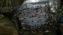 Блок клапанов автоматической трансмиссии. Toyota Corona, AT190 Двигатель 4AFE