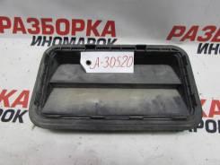 Решетка вентиляционная Toyota Corolla (E150)
