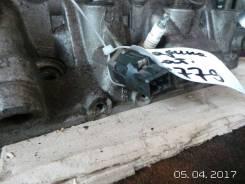 Датчик детонации Renault Laguna (1994 - 1999)