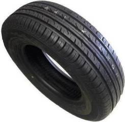 Dunlop Grandtrek PT3. Летние, без износа, 1 шт