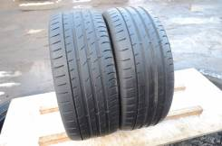 Continental ContiSportContact 3, 225/45 D17