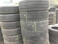 Bridgestone W900. Всесезонные, 2011 год, износ: 5%, 1 шт