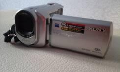 Sony DCR-SX40E. 4 - 4.9 Мп, без объектива