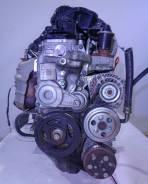 Двигатель HONDA L13A Контрактная HONDA