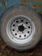 Off-Road-Wheels. 8.0x16, 5x139.00