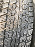 Dunlop SP LT 01. Всесезонные, 2012 год, износ: 10%, 6 шт