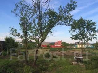 Продается дом + 26 соток земли в Кипарисова-2. Центральная 35, р-н Кипарисова-2, площадь дома 45 кв.м., скважина, электричество 10 кВт, отопление тве...