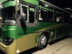 Daewoo BS106. Продается автобус Daewoo BS 106, 12 000 куб. см., 21 место