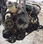 Продам двигатель на Honda Civic EK5 D16A