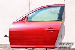 Дверь боковая. Mazda RX-8, SE3P Двигатель 13BMSP