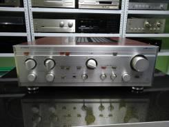 Luxman l-510 япония (stereovintage)