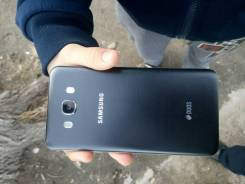 Samsung Galaxy J7. Новый