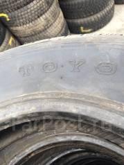 Toyo. Летние, 1998 год, износ: 10%, 6 шт