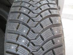 Michelin. Зимние, без износа, 1 шт