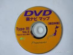Загрузочные флешки, sd-карты, диски.