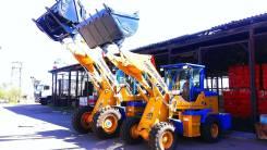 Сибиряк 2000К. Погрузчик Фронтальный Сибиряк 2000 в Чите, 3 900 куб. см., 2 000 кг.