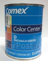 Полиуретановые краски системы copon наливной полиуретановый черн