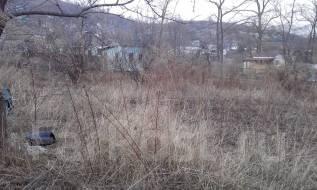 Срочно продам участок. 925 кв.м., собственность, электричество, от агентства недвижимости (посредник). Фото участка