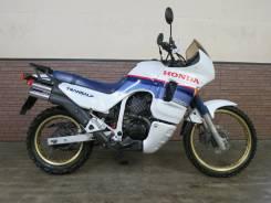 Honda. 600 куб. см., исправен, птс, без пробега. Под заказ