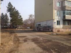 Продам участок р-он 25 лет Арсеньеву. 814 кв.м., собственность, электричество, от агентства недвижимости (посредник)