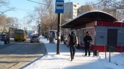 Продам торговый павильон. Улица Ленинградская 101, р-н Железнодорожный, 60 кв.м.