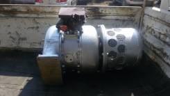 Турбокомпрессор ткр 14 с26 на двигатель 1822- 200квт
