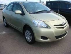 Аренда Toyota belta 1000 р/сутки. Без водителя
