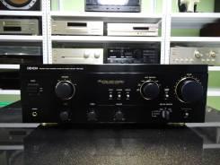 Denon PMA-690 Япония (stereovintage)