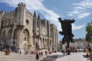 Франция. Европа. Экскурсионный тур. Групповые Туры В Европу