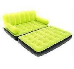 Кровати-трансформеры.