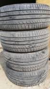 Michelin Primacy HP. Летние, 2009 год, износ: 30%, 4 шт