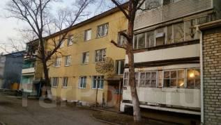 3-комнатная, улица Гагарина (с. Корсаковка) 8. с. Корсаковка, Уссурийский район, агентство, 58 кв.м. Дом снаружи