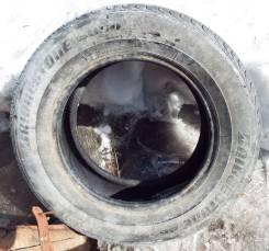 Bridgestone B650AQ. Летние, износ: 70%, 1 шт