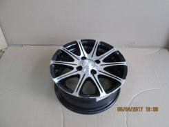 Light Sport Wheels LS 140. x13, 4x98.00, ET35, ЦО 58,6мм. Под заказ